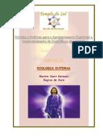 Ecologia Interna