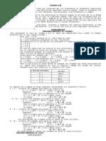 concretoi-130627104654-phpapp01.doc