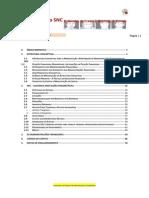 Síntese-Anotações ao SNC.pdf