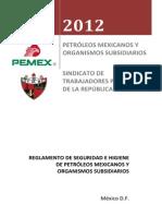 RSHIPMyOS CNMSH 2012