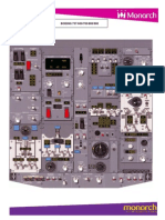 OVERHEAD P5 AND MISC.pdf