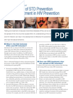 stds-and-hiv-fact-sheet-press