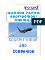 B737 ng Cockpit companion full 1.pdf
