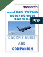 B737 ng Cockpit companion full 1.pdf