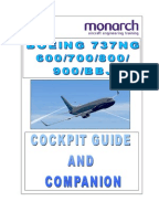 Pmdg 737 Fmc Manual Pdf