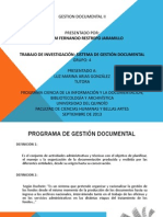 sistemadegestiondocumental-130917232335-phpapp01.pptx