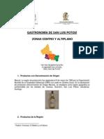 Universidad Abierta - GastronomiaZonasCentro-Altiplano.pdf
