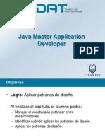Patrones de Diseño Con Java
