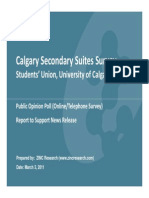 (Full Page) REPORT for PRESSRELEASE Secondary Suites - March 3 2011 (ZINC Research) (FINAL).pdf