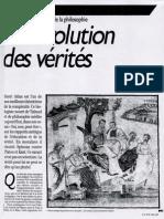 1991 Nouvel Observateur