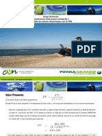 Complemento_Juego_Gerencial_Unidad_1_Telecampus_Valor_tasa_rentabilidad_esperarda_VPN._DA_Juan_Rodriguez.pdf
