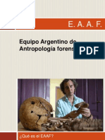 Diapositiva E.A.A.F.