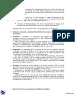 Resumen Calero parte 2º.pdf