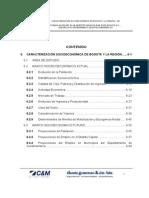 06-CaracScioecoBta_15_1_40 (1).pdf