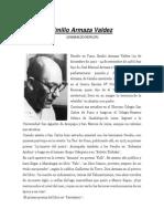 Emilio Armaza Valdez.docx