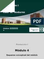 Produccion I Practico M4 Rev01