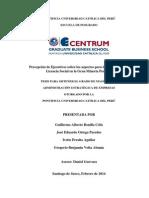 EJEMPLO 1 - Percepción de Ejecutivos sobre los aspectos para la obtención de la Licencia Social en la Gran Minería Peruana(1).pdf