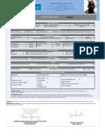 Certificado Aptitud -0005083 9043109-Jose Luis Avila Arrieta