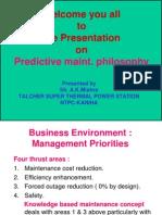 Gridco Presentation.ppt