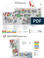 Uno Parking Map