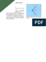 2_6.pdf