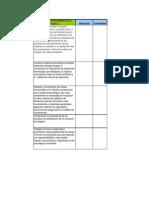 Objetivos Aprendizajes Tecnologial 7 y 8