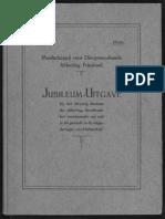 Diergeneeskunde Friesland