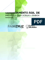 ebook-gratuito-scrum-pmbok.pdf