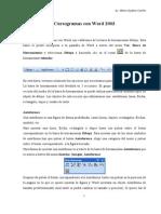 cursograma en word.pdf