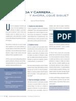 PLANDEVIDAYCARRERA[1].pdf