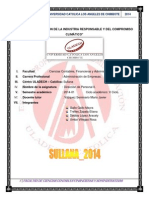 Cuarto Foro de extensión universitaria.pdf