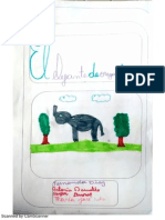 Cuento El Elefante_12(1)