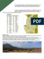 EJEMPLO Descripción del recurso suelo