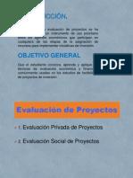 Criterio.de.Evaluacion