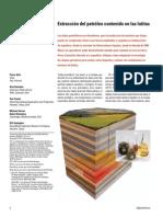 sheell oil.pdf