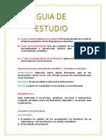 -Guia-de-Estudio-P.docx