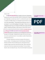 rhetoric papper draft 3