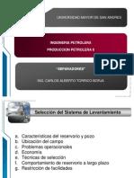 Capitulo II Produccion Petrolera III