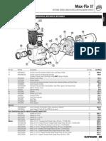SP2710X15 (1).pdf