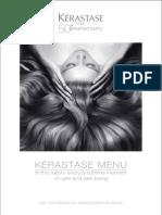Kera Ritual Menu_with Densifique