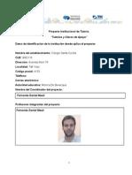 Meuli, Fernando Daniel - Explora - Función Tutorial - Copia