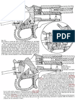 1F7BZ Mr Singleshot's Book of Rifle Plans Part5