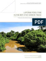 04062012 HCS forest study report Foreword & Exe Summary (Bahasa).pdf