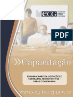 ECG - Licitacoes Contratos - Obras e Engenharia.pdf