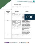 Actividadtpack Secuenciadidacticaara2014.Doc