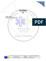 7. EMS Tuba Pre-hospital Care Guide - Section 6