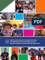 iv_informe_sociedad_civil_sobre_el_cumplimiento_de_la_cdn.pdf