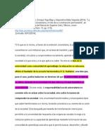 Citas Citables Elmer 04 Dic 2014