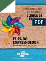 08 Clinica de Estética 2009