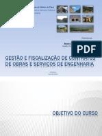 04-12-PT-GESTAO-DE-CONTRATOS-DE-OBRAS.pdf